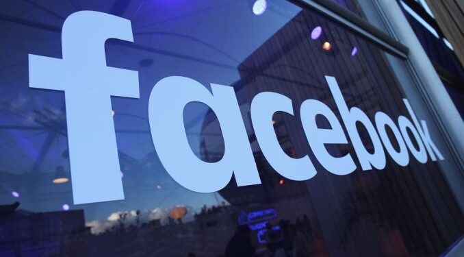 Twelve Facebook Leaders from Nigeria, South Africa and Kenya Selected as part of the Facebook Community Accelerator Programme
